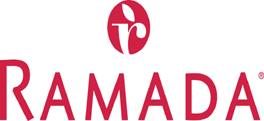 Logo Ramada Oceanside Lodging